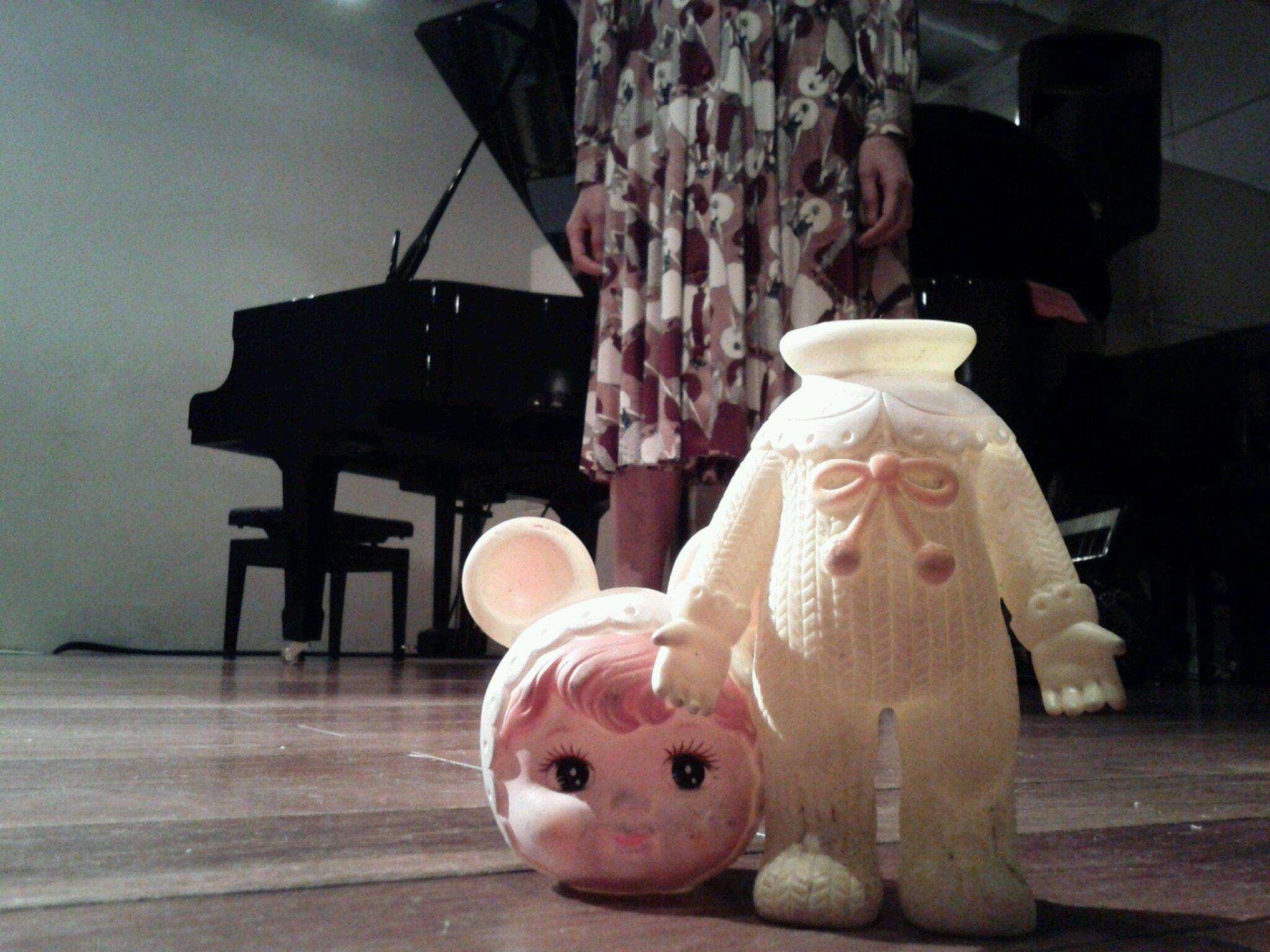 【くせもの~ special‼️ ~明日の未来へ~ 】子供連れdanceの日