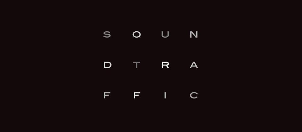 Sound Traffic Series