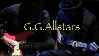 G.G.Allstars