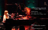イズミカワソラライブ So・Live vol.8